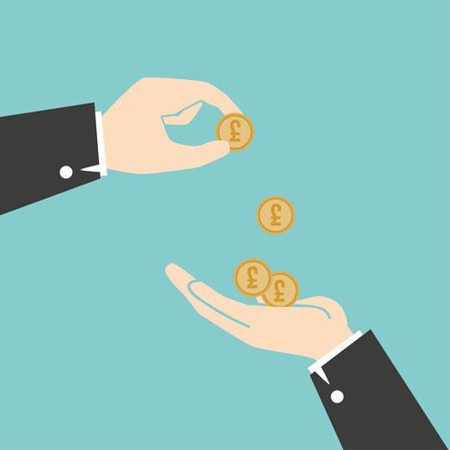 Should You Pay For A Website Designer